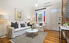 27 Brighton Street, Petersham NSW