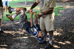 79 (Mimimidi) Tags: scouts clickescoteiro alcateia kids