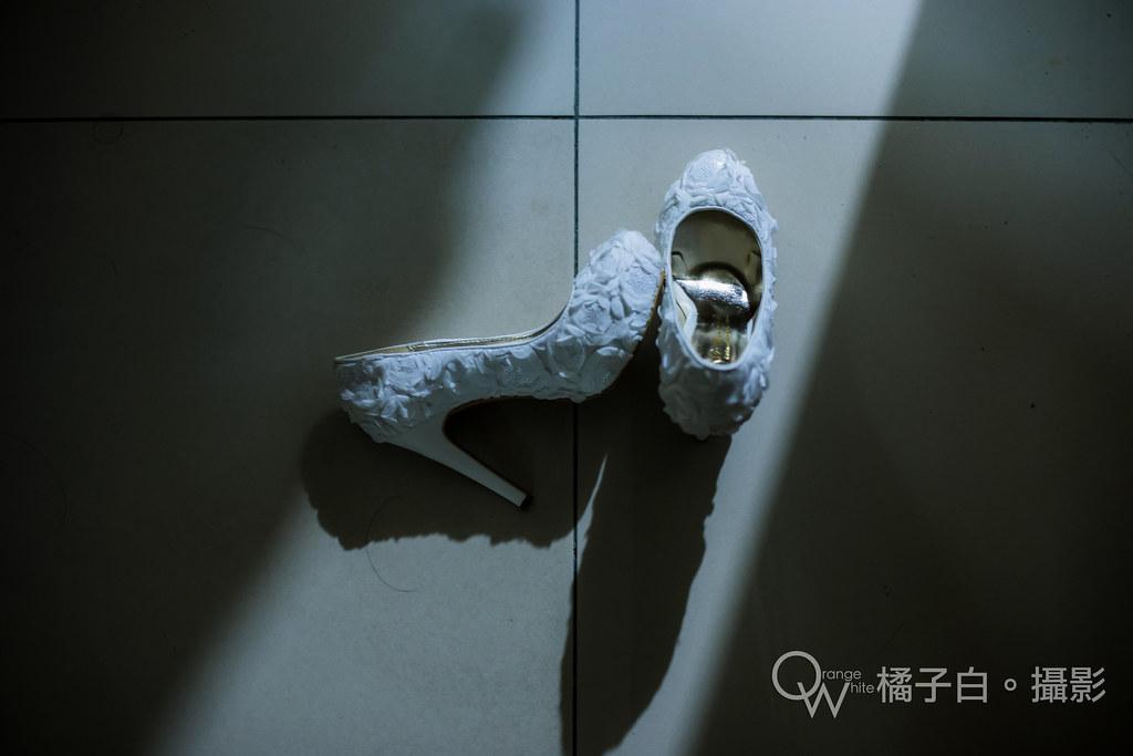 精選-12
