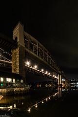 Royal Albert Bridge (wclancy09) Tags: saltash england unitedkingdom gb
