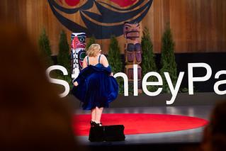 TEDxStanleyPark2018-728