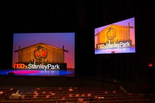 TEDxStanleyPark2018-469