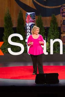 TEDxStanleyPark2018-563