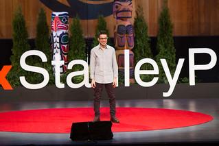 TEDxStanleyPark2018-542