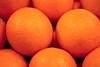 Art - orange (Rajavelu1) Tags: fruits orange macrophotography colours art creative dslr availablelight handheld artdigital