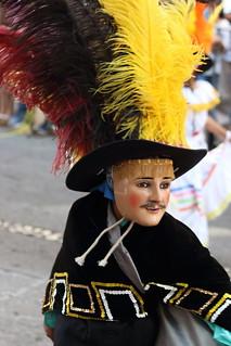 Carnaval IMG_6115