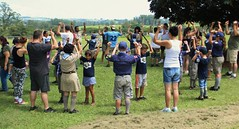125 (Mimimidi) Tags: scouts clickescoteiro alcateia kids
