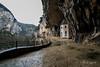 D8E_1286.jpg (Manolo Leoperdi) Tags: nikon nikond800e nature rockformations marchetourism marche