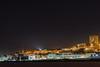Город N (alexeybahmetyev) Tags: night notte ночь amazing nikon city citta