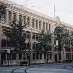 Sacramento California  - Weinstock Lubin and Company -  Former Old Department Store thumbnail