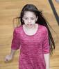 _D5X8974__6x4_fix_fir_and_ice_2018_02_14 (Bedford Stuyvesant New Beginnings Charter School) Tags: fireandice valentine dance bedfordstuyvesantnewbeginningscharterschool