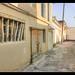 Taschkent UZ - Old Town 01