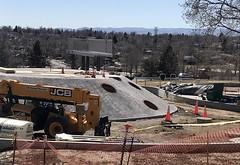 bridge-part1 (Denver Parks and Recreation) Tags: reimagine play paco sanchez park denverparksandrecreation
