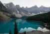 20170904-DSC_0411.jpg (bengartenstein) Tags: canada banff glacier nps glaciernps montana canada150 mountains moraine morainelake manyglacier lakelouise hiking fairmont