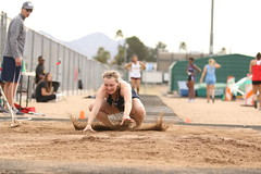 Husky Invite 2018 082 (Az Skies Photography) Tags: girls long jump longjump girlslongjump jumper jumpers jumping husky invite march 10 2018 march102018 31018 3102018 huskyinvite 2018huskyinvite huskyinvite2018 horizon high school track meet field trackandfield trackmeet trackfield highschool horizonhighschool scottsdale arizona az scottsdaleaz highschooltrackmeet highschooltrackandfield athlete athletes sport sports run running runner runners race racer racers racing sportsphotography canon eos 80d canoneos80d eos80d