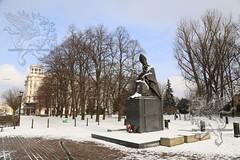 Warszawa_29