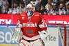 Henrik Haukeland 2018-03-11 (Michael Erhardsson) Tags: henrik haukeland timrå ik hockeymålvakt 2018 hockeyallsvenska finalen målvakt