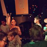 Zoutland - Venue - Café Theater Festival 2018 - Nina Wolff (14 van 14) thumbnail