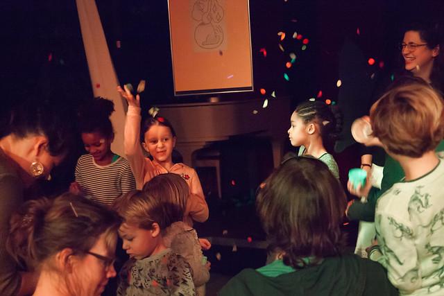 Zoutland - Venue - Café Theater Festival 2018 - Nina Wolff (14 van 14) large image
