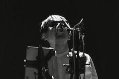 Cornelius (isa.camarillo) Tags: aprobado concert conciertos musicphotography music música photographer portrait festival festivales mexicocity nrmal neon