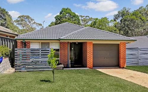 56 Burnett Ave, Mount Annan NSW