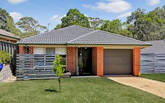 56 Burnett Ave, Mount Annan NSW