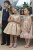 IMG_0935 (sergey.valiev) Tags: 2018 дети андрей детский сад апельсин 8 марта
