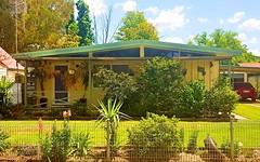 119 Simpson Street, Wellington NSW