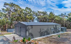 181 Old Coowong Road, Canyonleigh NSW