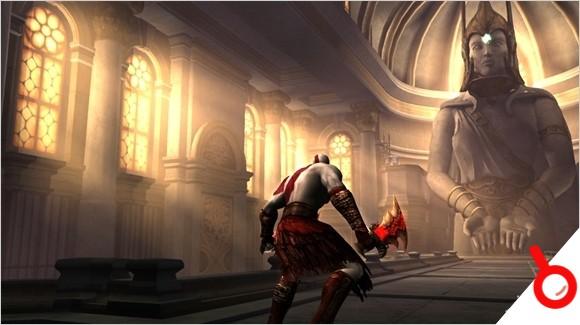 Bluepoint確認將有下一個完全重製遊戲項目