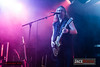 2018-03-09_HRH-AOR_D2_2-09_Lawless-9 (jacemediauk) Tags: 2018 aor day2 festival hrh hafanymor lawless march stage2 wales livemusic