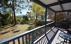 8 Fairhaven Point Way, Wallaga Lake NSW