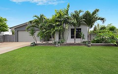 4 Riverview Street, Hermit Park Qld