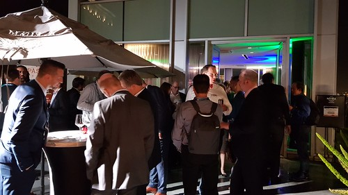 EPIC VIP Party at OFC 2018 (34)