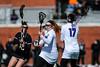 Bowdoin_vs_Amherst_WLAX_20180310_141 (Amherst College Athletics) Tags: amherst bowdoin lax lacrosse womens