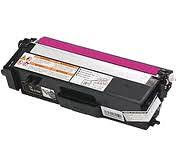 BROTHER TN-315M MAGENTA HIGH YIELD REMANUFACTURED TONER CARTRIDGE (davoy1980) Tags: toner bottle laser printer imaging unit drum brother