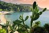 view (Plamen Troshev) Tags: santa lucia beach new nature explore adventure sunset sunrise sea landscape
