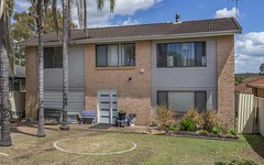 70 Station Street, Bonnells Bay NSW