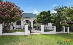 22 Raglan Street, Tamworth NSW