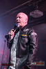 2018-03-09_HRH-AOR_D2_2-09_Lawless-3 (jacemediauk) Tags: 2018 aor day2 festival hrh hafanymor lawless march stage2 wales livemusic