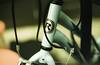 Roadmaster (uselessbay) Tags: 2017 atlanta epsonperfectionv600 georgia nikon uselessbayphotography williamtalley bicycle f4 film nikonf4 stilllife uselessbay