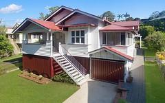 50 Leycester Street, Lismore NSW