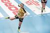 SLN_1805141 (zamon69) Tags: handboll håndboll håndball håndbal håndbold teamhandball eskubaloia balonmano female woman women girl sport handball