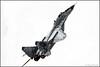 MiG-29AS (Pavel Vanka) Tags: mikoyan mig29 mikoyangurevich mig29as fulcrum slovakairforce slovakiaairforce siaf sliac lzsl airshow slovakia plane airplane aircraft spotting spotter jet fighter fly flying