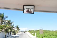 2017-11-26 12.42.59 (whiteknuckled) Tags: isla mujeres wedding alexis margaret trip vacation mexico rachel steve