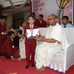 Award Ceremony (22)