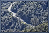 ForrestHill_9149 (bjarne.winkler) Tags: long winding road near bottom forrest hill bridge