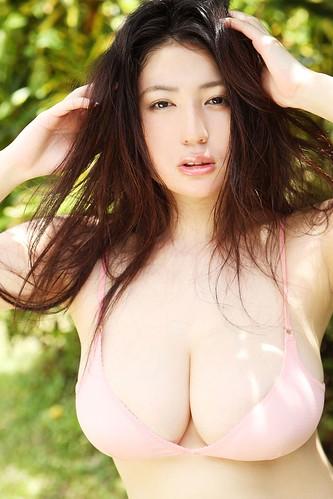 滝沢乃南 画像32