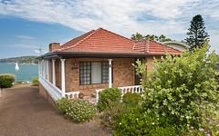 63 Alexander Parade, Arcadia Vale NSW