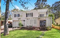 32 Hillcrest Road, Empire Bay NSW